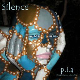 Silence%20mini.jpg